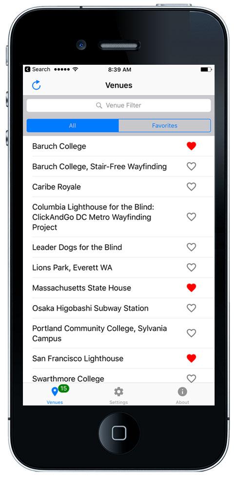 ios-app-screenshot-with-phone-2