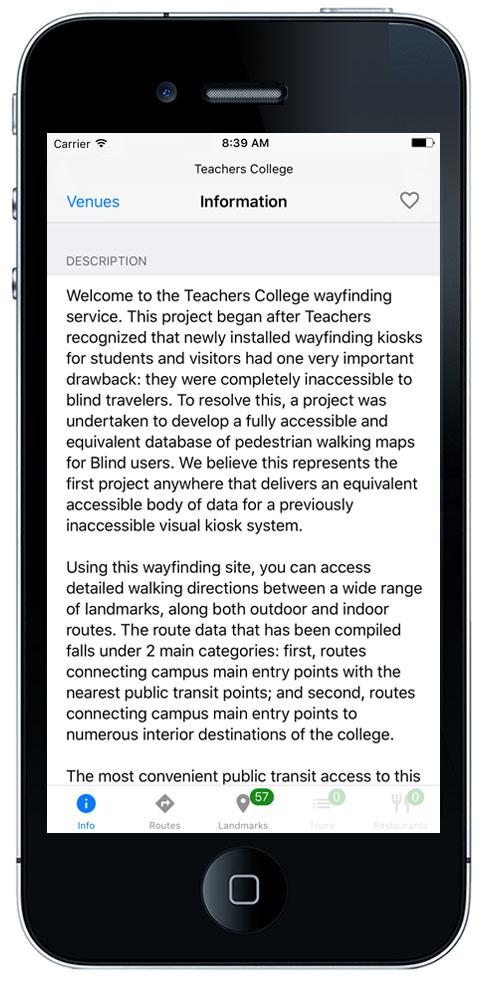 ios-app-screenshot-with-phone-3