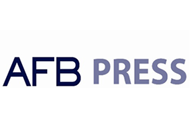 logo-afb-press
