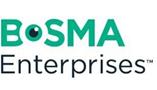 logo-bosma-enterprises