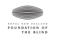 logo-royal-new-zealand-foundation-of-the=blind