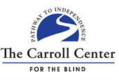 logo-the-carroll-center